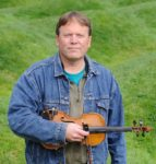 Dave Mosher will play at Cafe 704