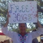 scott-grace_free-hugs