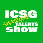 ICSG Sharing Talents Show Place Holder